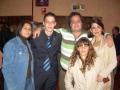 cena_baile (13)