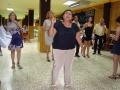 cena_baile (40)