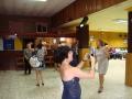 cena_baile (41)