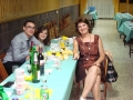 cena_baile (44)