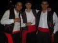 canarias2 (14)