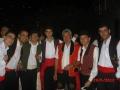 canarias2 (7)