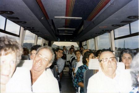 recuerdo (64)