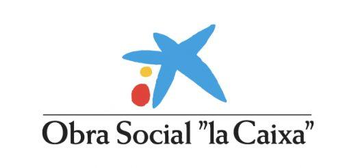 logo-vector-obra-social-la-caixa
