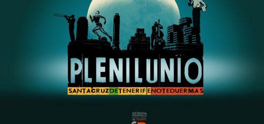 130826-logo-plenilunio