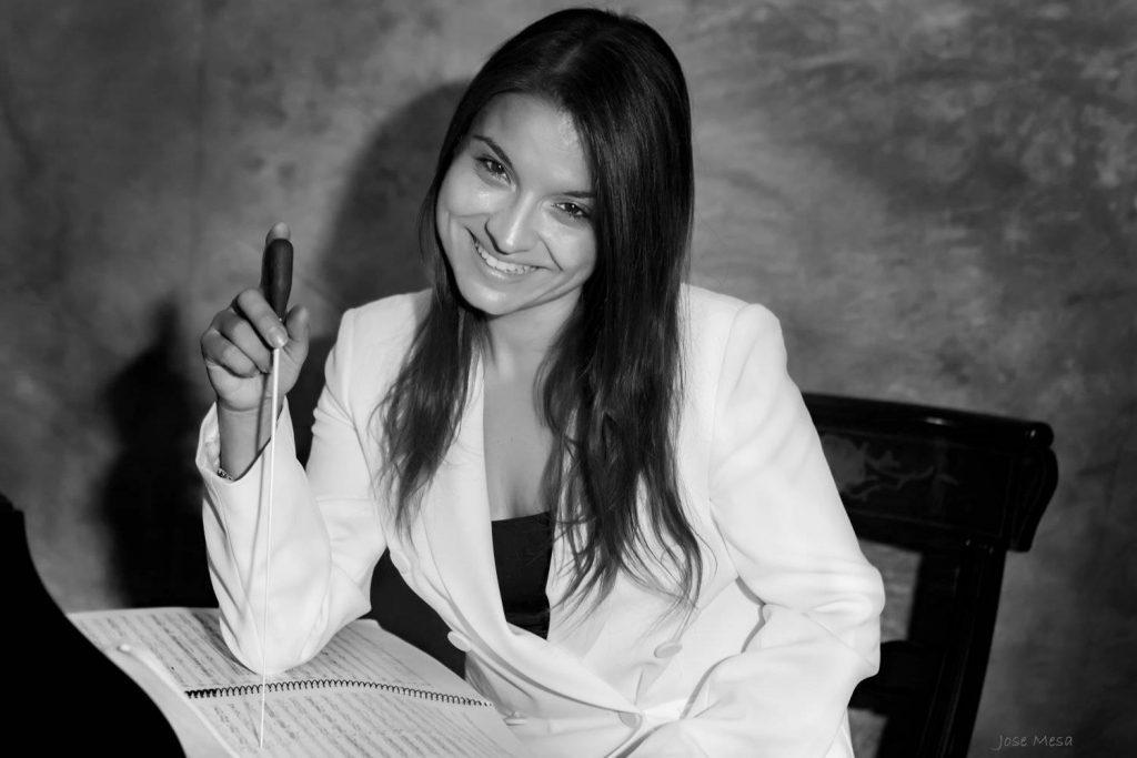 Vivian Gutiérrez Abreu