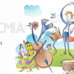 academia-audicion-720x340