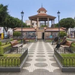 plaza-luz-fc